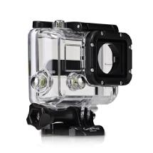 GoPro Replacement Housing for HERO3 Cameras