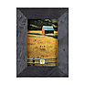 Wood Veneer Slate Blue Frame - 4x6 In.