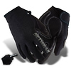 Setwear | Stealth Light Duty Gloves (Medium - Size 9) | STH05009