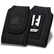 Smartphone Pouch (Black) Image 0