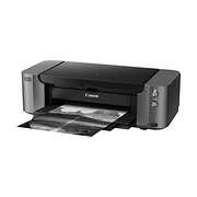Pixma Pro-10 Wireless Professional Inkjet Printer