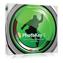 Westcott PhotoKey 5 Standard