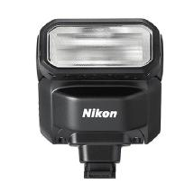 Nikon SB-N7 Speedlight for Nikon 1 V1 & V2 Mirrorless Digital Cameras (Black)