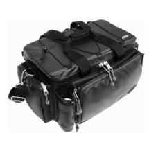 Arri Production Bag, Medium