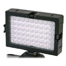 Dot Line Corp. DL-DV60 Video & DSLR LED Light