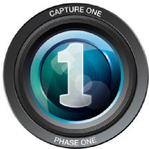 Phase One Capture One Pro 7 (License Code Only)