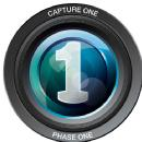 Phase One | Capture One Pro 7 (License Code Only) | 50500321