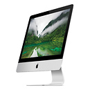 Apple | 21.5 In. iMac Desktop 2.7GHZ Computer (1TB) | MD093LLA