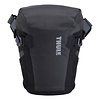 Thule Perspektiv Medium Toploader (Black)