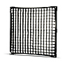 Fabrics Grid LitePanel 39x39 In.