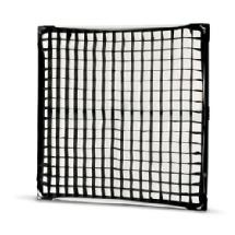 Photoflex Fabrics Grid LitePanel 39x39 In.