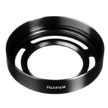 Fujifilm Lens Hood For X10 Camera - Open Box*
