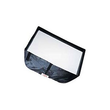 Video Pro Plus 16x22 In. Softbox for Joker 400, 200 Image 0