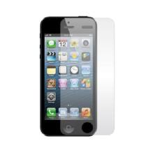 Speck ShieldView Screen Protector for iPhone 5 (Matte, 3 Pack)