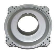 K 5600 Lighting Speed Ring Adapter for All Joker-Bug Lamp Heads