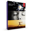 Adobe | Premiere Elements 11 For Windows and Mac | 65193942