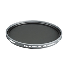 82mm 0.6 ND Digital HT Filter Image 0