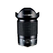 Phase One AF 28mm f/4.5 LS Wide Angle Lens