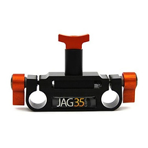 Jag35 Lens Support Kit V2