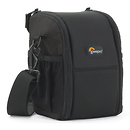 Lowepro | S&F Lens Exchange Case 100 AW | LP364460AM