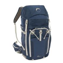 Lowepro Rover Pro 45L AW Backpack (Galaxy Blue/Lite Grey)