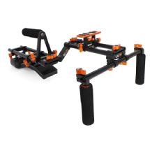 Jag35 Full Shoulder Rig Camera Support V2