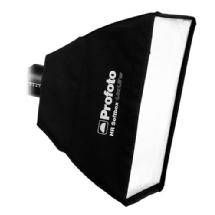 Profoto Heat-Resistant Softbox RF 1.3x1.8 ft. (40x55cm)