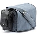 Think Tank Photo | Retrospective 40 Shoulder Bag (Blue Slate) | 726