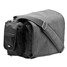 Think Tank Photo Retrospective 50 Shoulder Bag (Black)