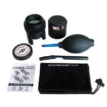 Lenspen SKLK-1 SensorKlear Loupe Kit