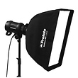 RFi Softbox (1.3 x 2 ft.)