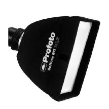 Profoto RFi Softbox (1.0 x 1.3 ft.)