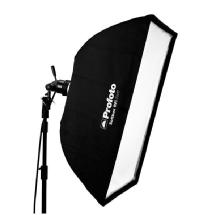 Profoto RFi Softbox (3 x 4 ft.)