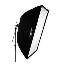 RFi Softbox (4 x 6 ft.) Image 0
