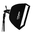 RFi Softbox (2 x 2 ft.)