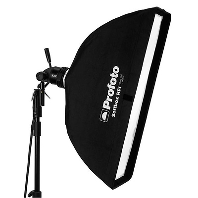 RFi Softbox (1 x 3 ft.) Image 0
