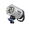 Integra Pro Plus 500 Monolight (90-230V AC) Thumbnail 0