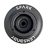 Spark 50mm f/5.6 Selective Focus Lens for Canon EF Mount Thumbnail 1
