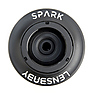 Spark 50mm f/5.6 Selective Focus Lens for Nikon Mount Thumbnail 1