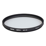 52mm alpha MC UV Filter