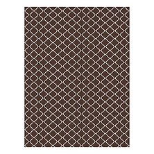 Modern Vintage Background (9 x 12 ft. , Calico) Image 0