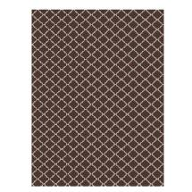 Westcott Modern Vintage Background (9 x 12 ft. , Calico)