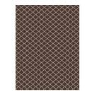 Westcott | Modern Vintage Background (9 x 12 ft. , Calico) | 5514