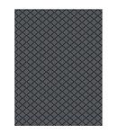 Westcott | 5515 Modern Vintage Background (9 x 12 ft. , Trinity) | 5515