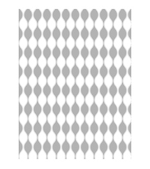 Westcott Modern Vintage Background (9 x 12 ft. , Vogue)