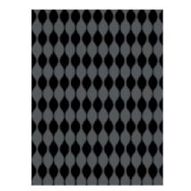 Westcott 5518 Modern Vintage Background (9 x 12 ft., Evanescent)