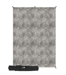 Westcott 5 x 7' Mist X-Drop Backdrop Kit