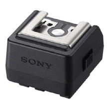 Sony Auto-Lock Hot Shoe Adapter