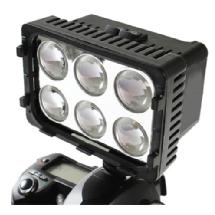 Dot Line Corp. 1300 LUMEN DLC LED LIGHT