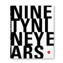 Leica | Ninety Nine Years Anniversary Book Leica - English | 96324